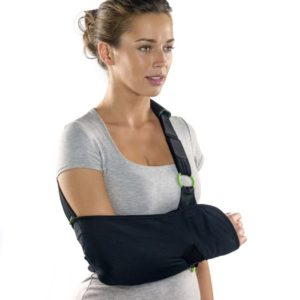Comfort Shoulder Immobiliser