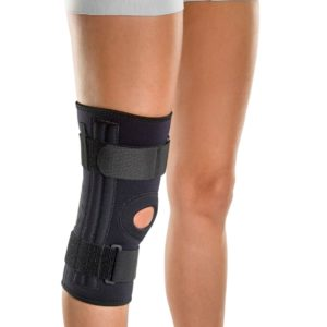 Zahoprene Knee Bandage